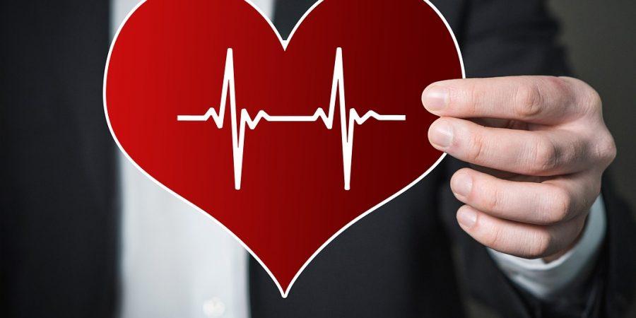 exercices de coeherence cardiaque